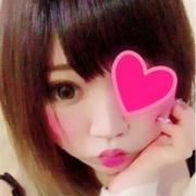 折原 まゆ | クラブヒステリック(新大阪)