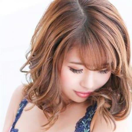 藤井 とあ【SSS級極上美少女!】 | クラブヒステリック(新大阪)