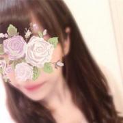 野々宮 ほのか【完璧な美しさ!!!!】 | クラブヒステリック(新大阪)