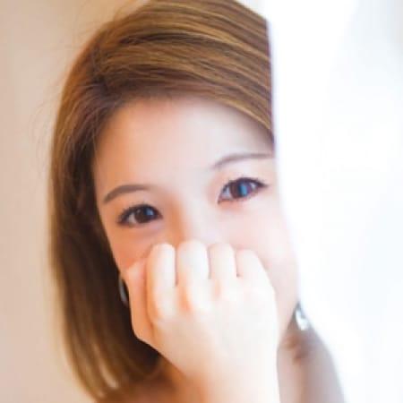 五十嵐 さつき【可憐で可愛いすぎ!!】 | クラブヒステリック(新大阪)