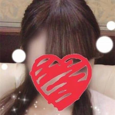橋本 ありな | クラブヒステリック(新大阪)