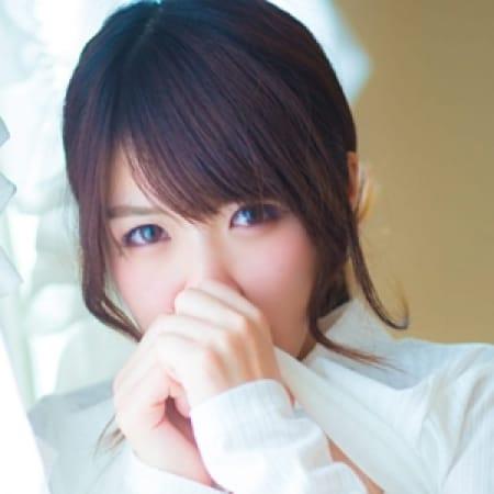 土屋 りょう【超SSS級美女!!!】 | クラブヒステリック(新大阪)