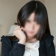 しおり | 関西ロリっこプロジェクト(梅田)