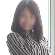 ちさと | 関西ロリっこプロジェクト(梅田)
