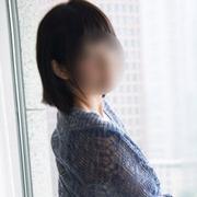 すず | 関西ロリっこプロジェクト(梅田)