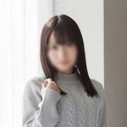 とあ | 関西ロリっこプロジェクト(梅田)