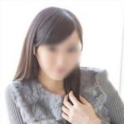 まなみ | 関西ロリっこプロジェクト(梅田)