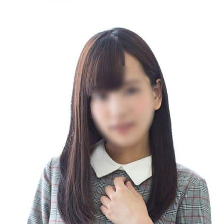 らん【可愛らしいルックス】 | 関西ロリっこプロジェクト(梅田)