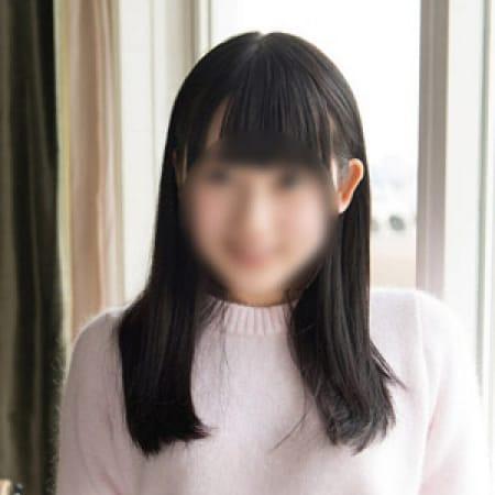 ありす【笑顔は最上級!】 | 関西ロリっこプロジェクト(梅田)