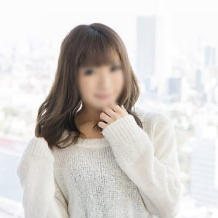 れん【超S級キタ----!!】   関西ロリっこプロジェクト(梅田)