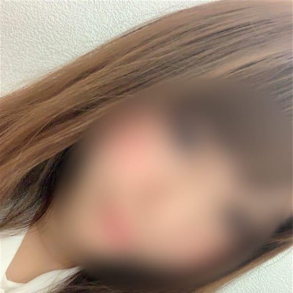 ひまり【清純派カワイイ系女子】 | 大阪回春性感マッサージ倶楽部(難波)