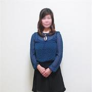 ありさ | 熟女総本店(十三)