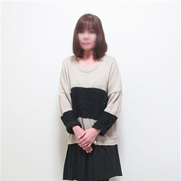 まこと | 熟女総本店(十三)