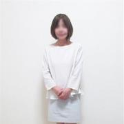りえ | 熟女総本店(十三)