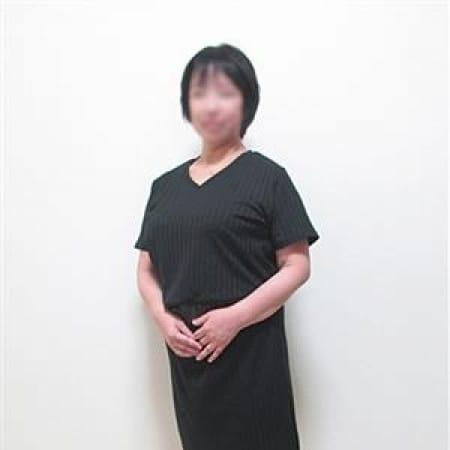 このみ | 熟女総本店(十三)