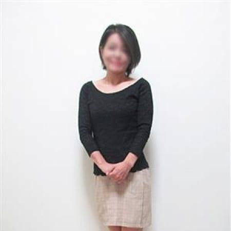 りな | 熟女総本店(十三)