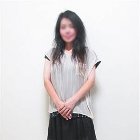 こまち【生粋のドMと宣言する変態奥様】   熟女総本店(十三)
