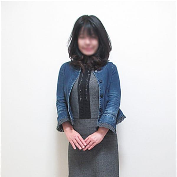 りか【天然癒し系潮噴き奥様】   熟女総本店(十三)