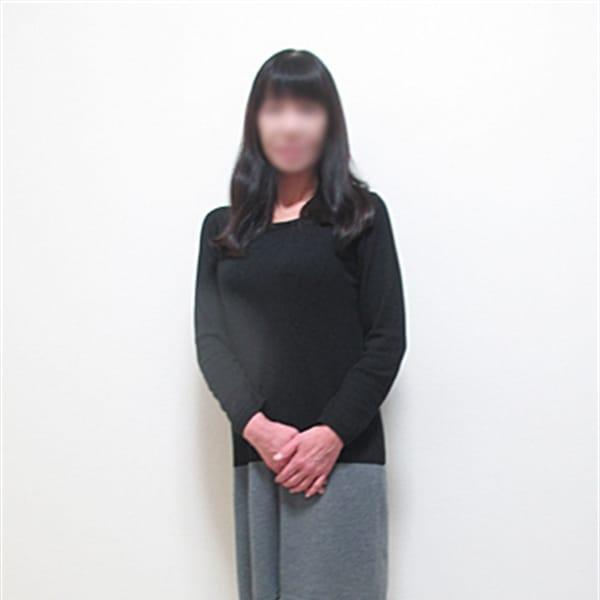 かりん【黒髪で清楚な奥様】 | 熟女総本店(十三)