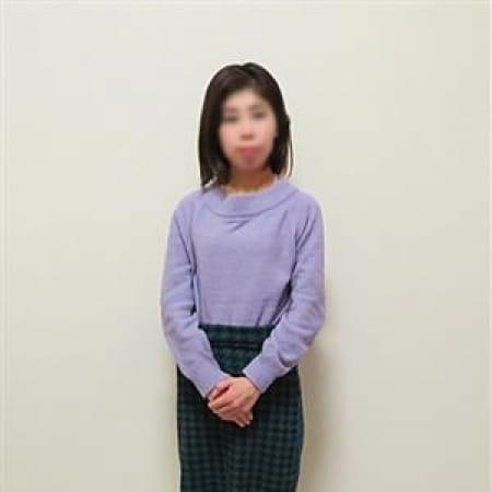 みゆ | 熟女総本店(十三)