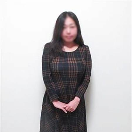 きょうこ【カップでグラマラスなボディ】 | 熟女総本店(十三)
