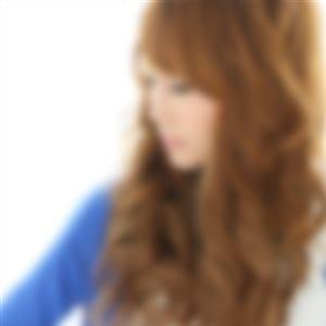 ゆか【萌え萌え美少女★】   にゃんだフルボッキ 梅田店(梅田)