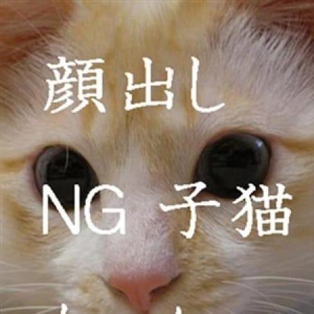 ハニー   にゃんだフルボッキ 梅田店(新大阪)