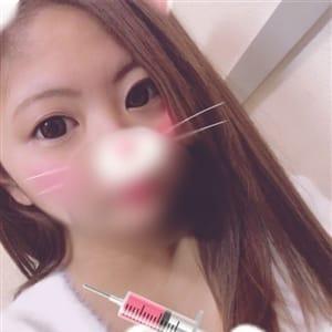 ひかり   にゃんだフルボッキ 梅田店(梅田)