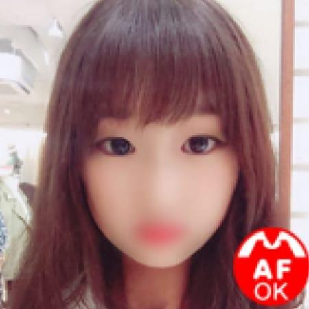 ミスズ【スレンダー美少女!!】 | ドMバスターズ泉州南大阪店(岸和田・関空)