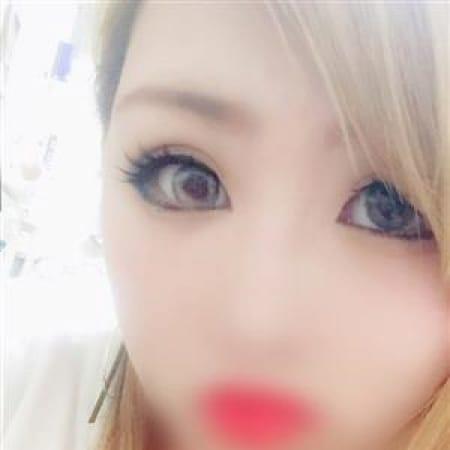 チイ【Iカップ激爆乳娘襲来!】 | ドMバスターズ泉州南大阪店(岸和田・関空)