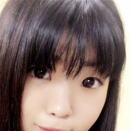 アズキ【黒髪美白のJカップ!】 | ドMバスターズ泉州南大阪店(岸和田・関空)