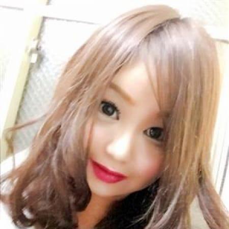 マイミ【愛嬌満点清楚系美女!】 | ドMバスターズ泉州南大阪店(岸和田・関空)