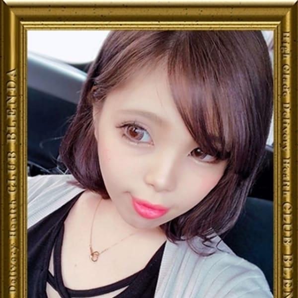 白百合 めぐみ【Hカップの爆乳美女♪】 | club BLENDA(新大阪)
