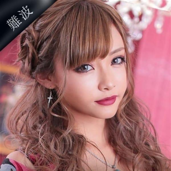 怜桜 バーバラ【高ランクプレミア美女♪】   club BLENDA(新大阪)