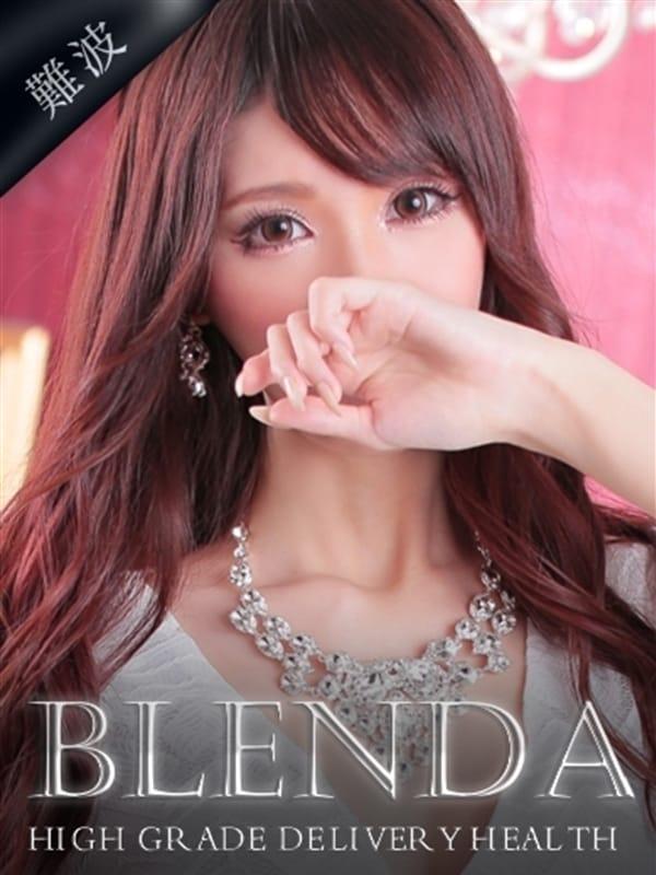 花紋 バーキン(club BLENDA)