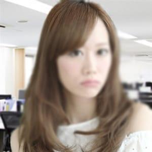 りお | OLずっぽし倶楽部(難波)