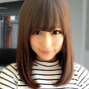 ひとみ【モデル顔負けの美人!】 | OLずっぽし倶楽部(難波)