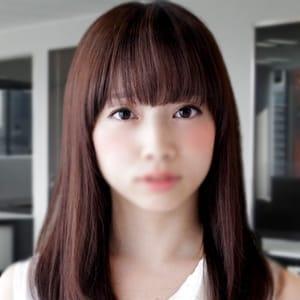 めい【笑顔がかわいい☆】 | OLずっぽし倶楽部(難波)