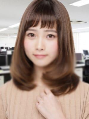 あかねちゃん (OLずっぽし倶楽部)