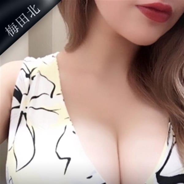 美味 まりえ【色気を持った Fカップ美女】 | club BLENDA梅田(梅田)