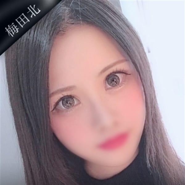 成宮 ニイナ【スレンダー美女】 | club BLENDA梅田(梅田)
