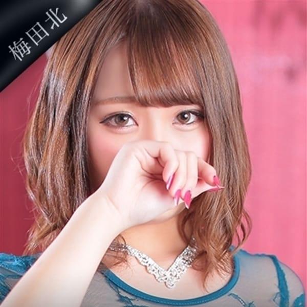 本城 セシル【感度良好M清楚キャバ嬢♪】 | club BLENDA梅田(梅田)