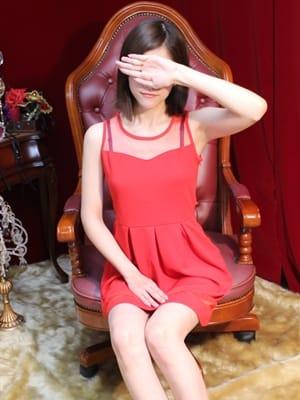 「こんばんは」03/20(火) 20:22 | マリアの写メ・風俗動画