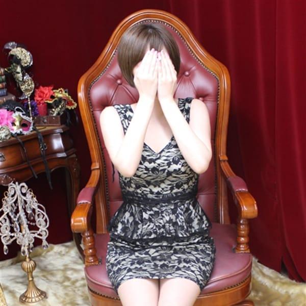 かおり【「持田香織」似美女】 | MERVIS&ATELIANA(メルビス&アトリアーナ)(梅田)