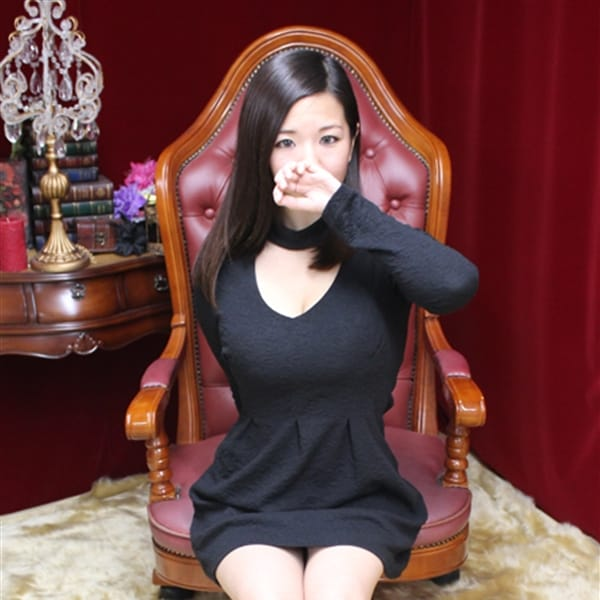 けい【超敏感Gカップ巨乳美女♡】 | MERVIS&ATELIANA(メルビス&アトリアーナ)(梅田)
