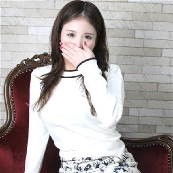 ほのか【Eカップ美巨乳のエロ若妻】 | セレブレディ(梅田)