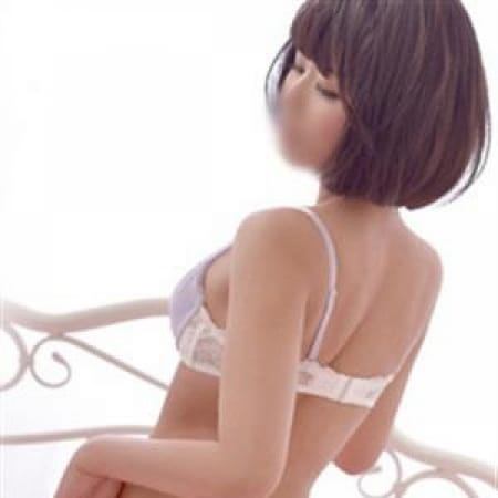 にいな【正統派アイドル美女!】 | セレブガール大阪キタ(新大阪)