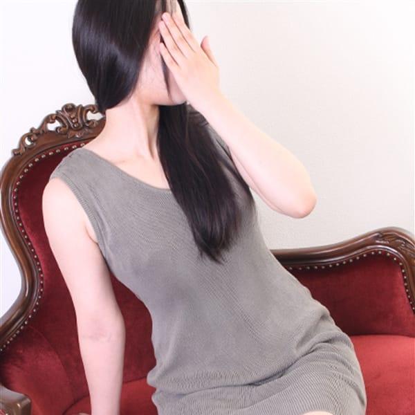 みや【魅惑のモデル系美女!】 | セレブレディ(梅田)