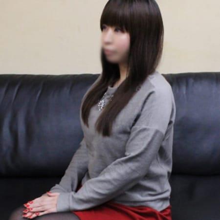 高木 ひろみ【明るい性格のGカップ若妻!】 | 未熟な人妻(梅田)