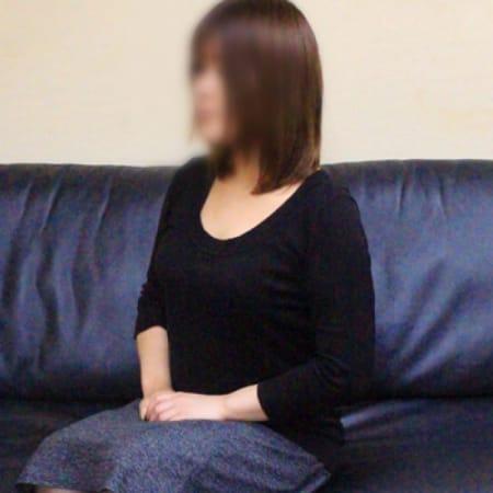 藤本 ゆうき【非の打ち所のない完璧な若妻!】 | 未熟な人妻(梅田)